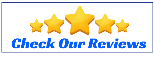 reviews comfort solutions gulf shores AL