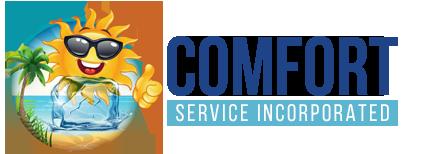 Air Conditioning Repair Contractor Gulf Shores AL